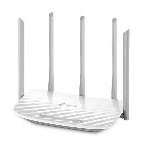 roteador-wireless-dual-band-ac1350-archer-c60-frente