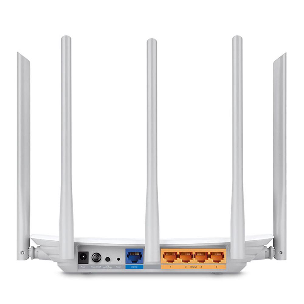 roteador-wireless-dual-band-ac1350-archer-c60-traseira