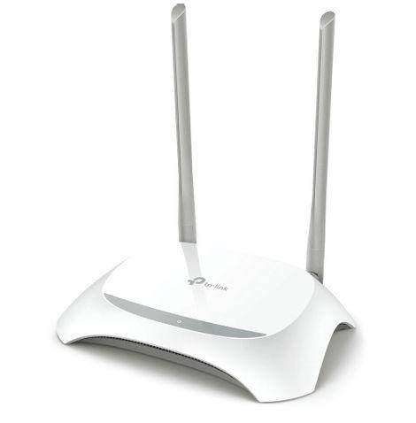 roteador-wireless-n-300mbps-tl-wr849n-frente