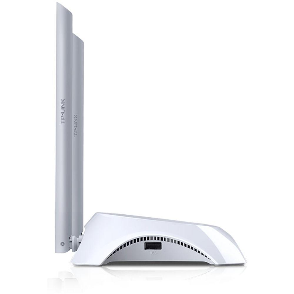roteador-wireless-3g-4g-n-300mbps-tl-mr3420-lado