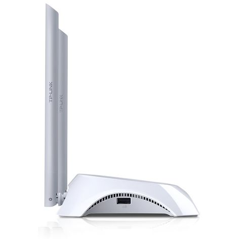 roteador-wireless-3g-4g-n-300mbps-tl-mr3420-frente