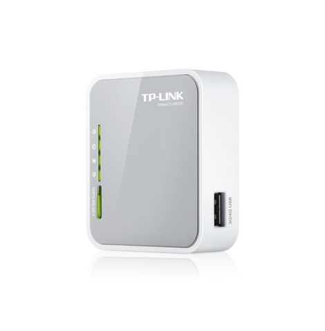 roteador-portatil-wireless-3g-4g-n-150mbps-tl-mr3020-frente