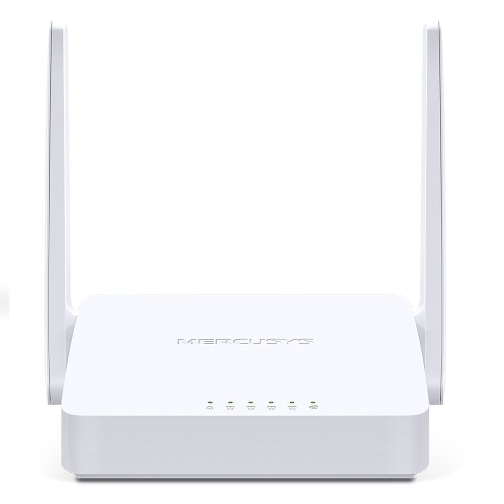 roteador-wireless-n-300mbps-mw301r-frente