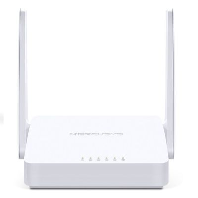 roteador-wireless-n-300mbps-mw301r-frente