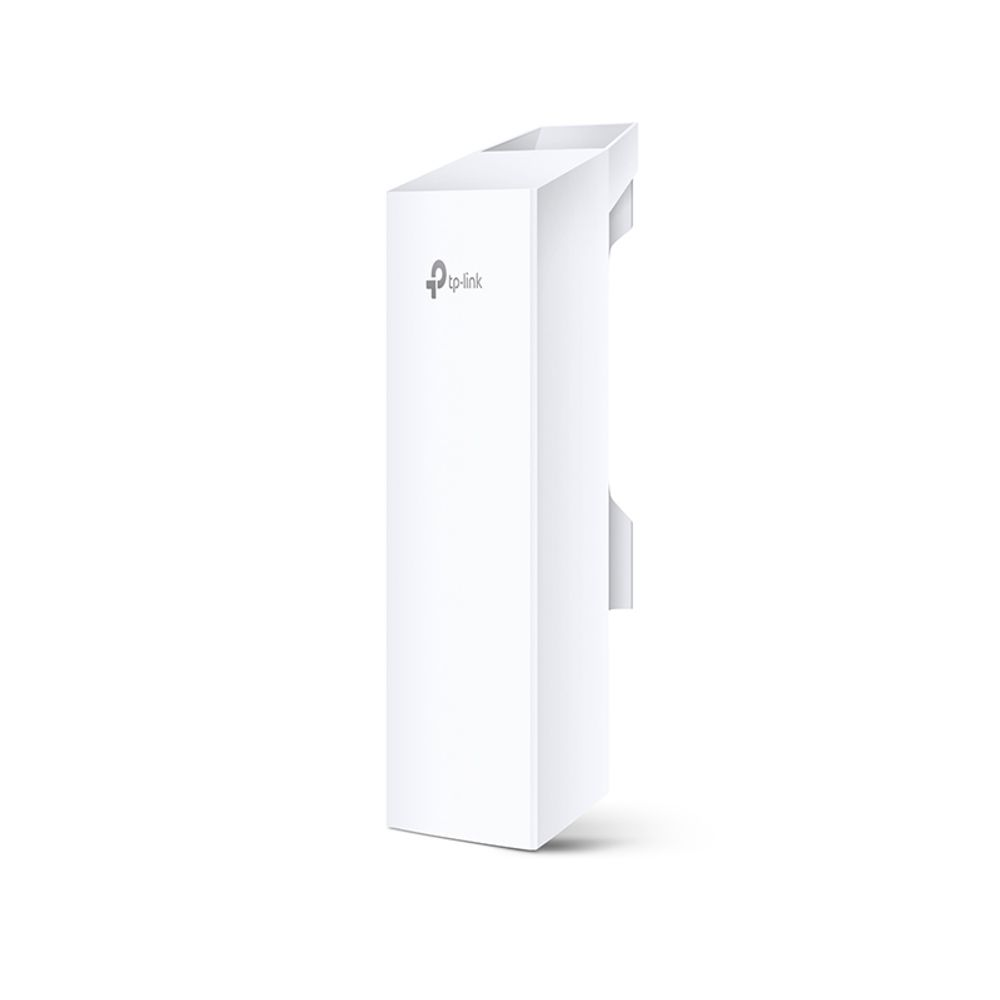cpe-outdoor-9dbi-300mbps-cpe210-lado