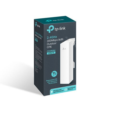 cpe-outdoor-9dbi-300mbps-cpe210-frente