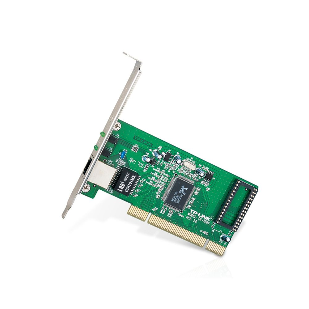 placa-de-rede-pci-gigabit-tg-frente