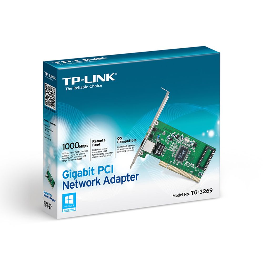 placa-de-rede-pci-gigabit-tg-caixa