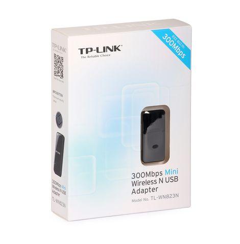 mini-adaptador-wireless-usb-n-300mbps-tl-wn823n-frente