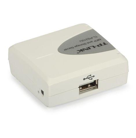 print-server-usb-com-storage-tl-ps310u-traseira
