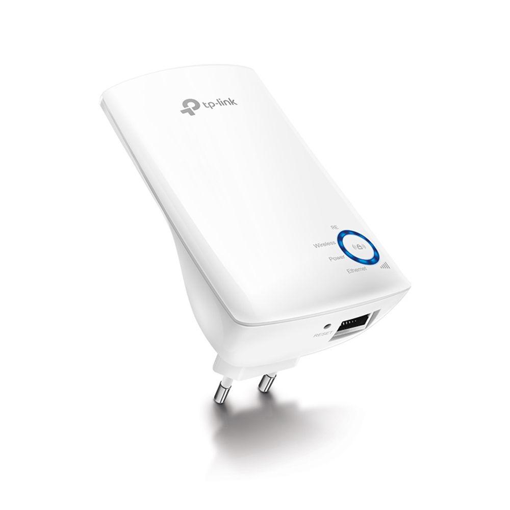 repetidor-wireless-n-3000mbps-tl-wa850re-lado1