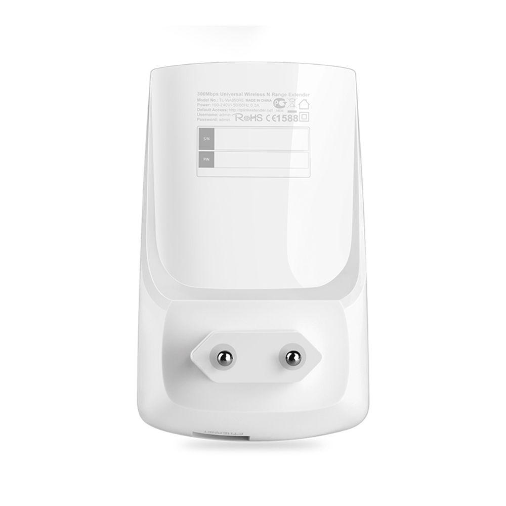 repetidor-wireless-n-3000mbps-tl-wa850re-lado2