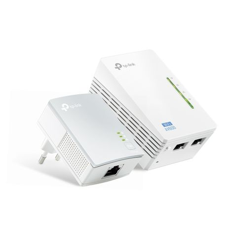 extensor-de-alcance-wi-fi-powerline-500mbps-tl-wpa4220kit-traseira
