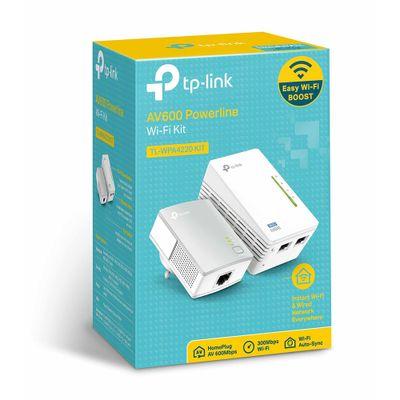extensor-de-alcance-wi-fi-powerline-500mbps-tl-wpa4220kit-caixa