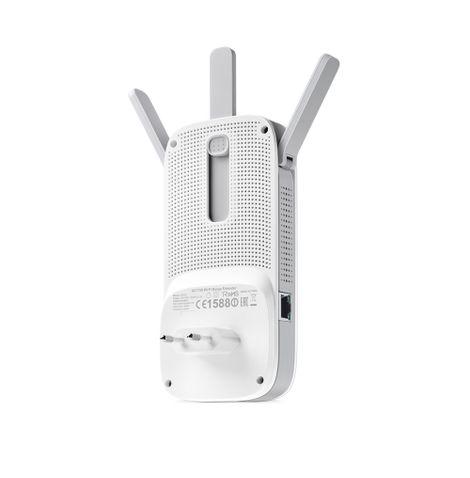 repetidor-wireless-dual-band-ac1750-re450-traseira