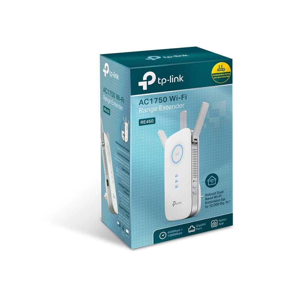 repetidor-wireless-dual-band-ac1750-re450-caixa