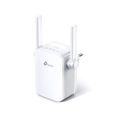 repetidor-wireless-dual-band-ac1200-re305-frente