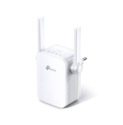 repetidor-wireless-dual-band-ac1200-re305-frente
