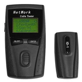 testador-profissional-digital-para-cabo-de-rede-kd-8028