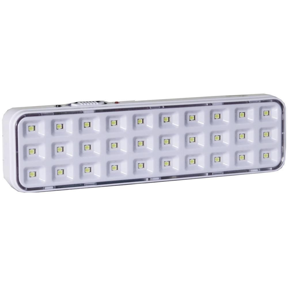 luminaria-de-emergencia-led