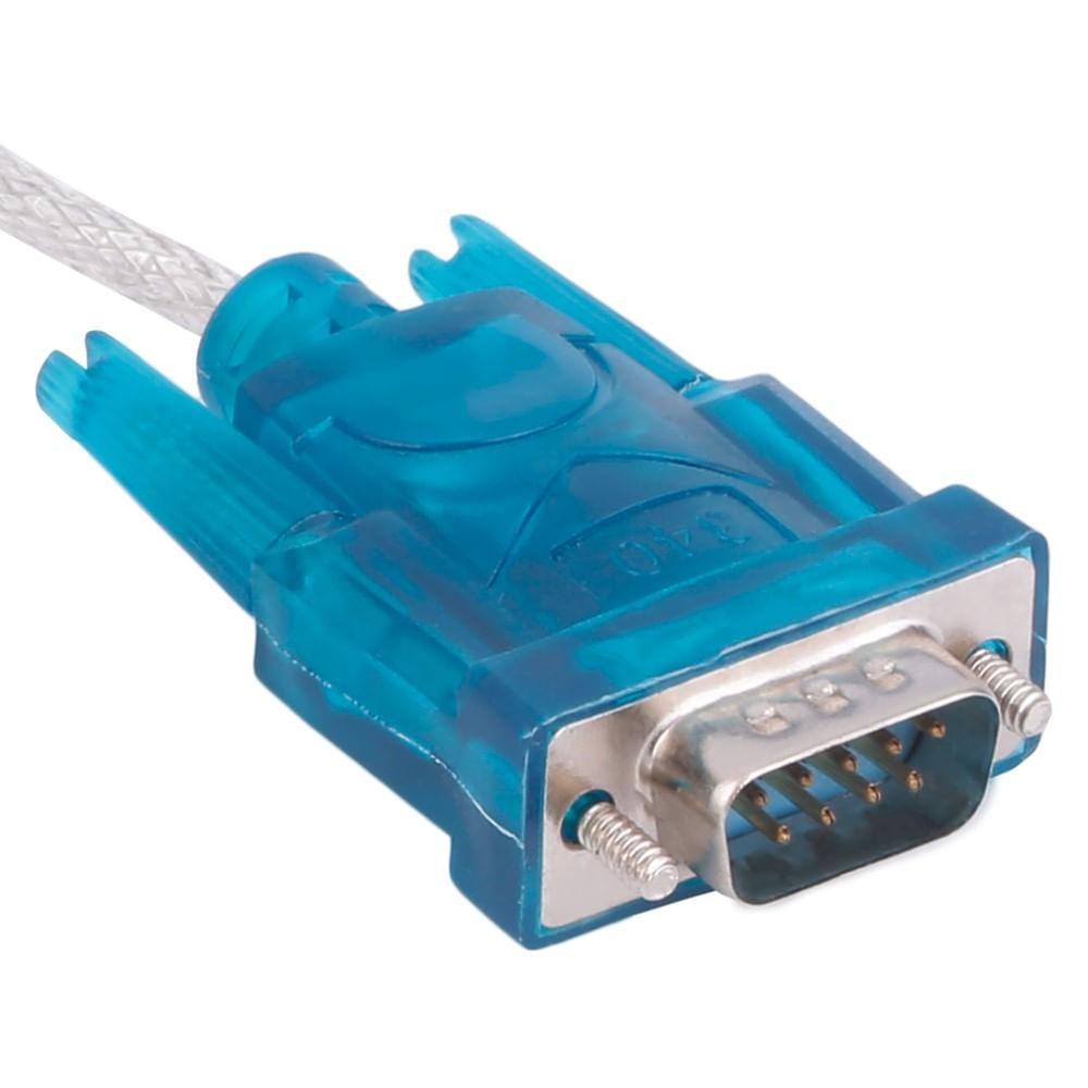 conversor-usb-para-serial-rs-232-lado