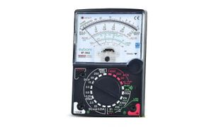 multimetro-analogico-profissional-mp-30eb