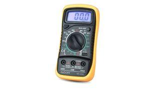 multimetro-digital-profissional-md-200l-frente
