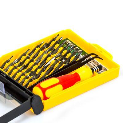 kit-de-jogo-de-chave-com-32-pecas