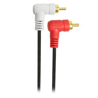 cabo-de-audio-rca-em-l-1-50-metros