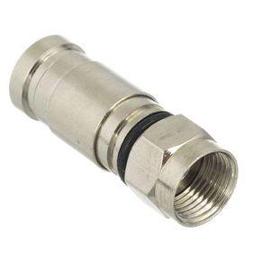 conector-f-compressao-rg6-metalico-frente