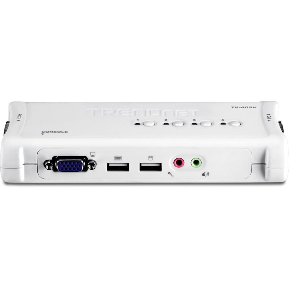 chaveador-kvm-usb-4-portas-com-audio-tk-409k-frente1