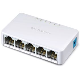 switch-ethernet-5-portas-ms105-frente