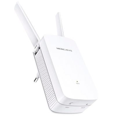 repetidor-wireless-n-3000mbps-mw300re-frente