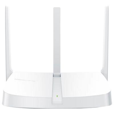 roteador-wireless-n-300mbps-mw305r-frente