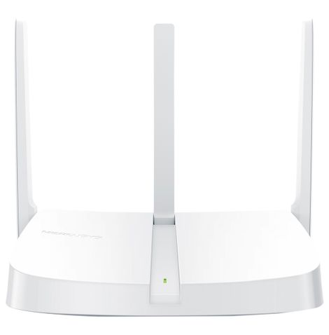 roteador-wireless-n-300mbps-mw305r-frente