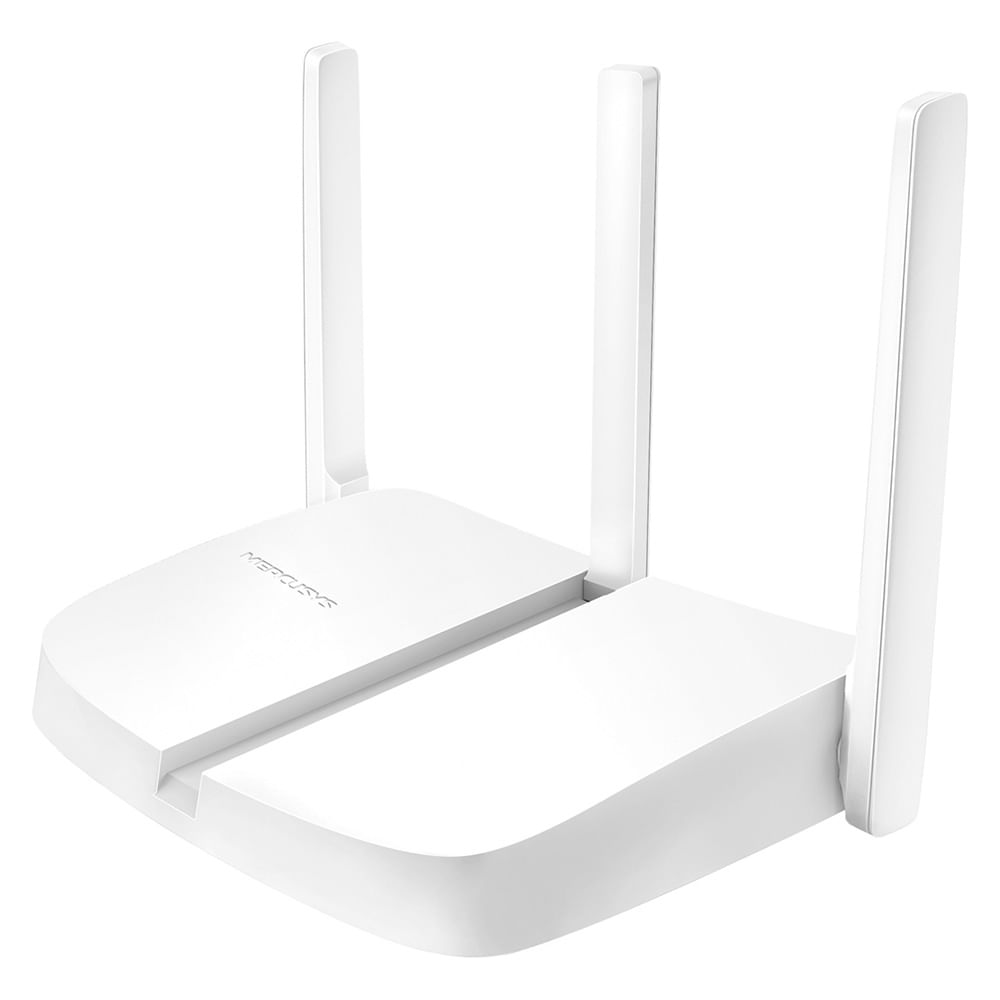 roteador-wireless-n-300mbps-mw305r-lado