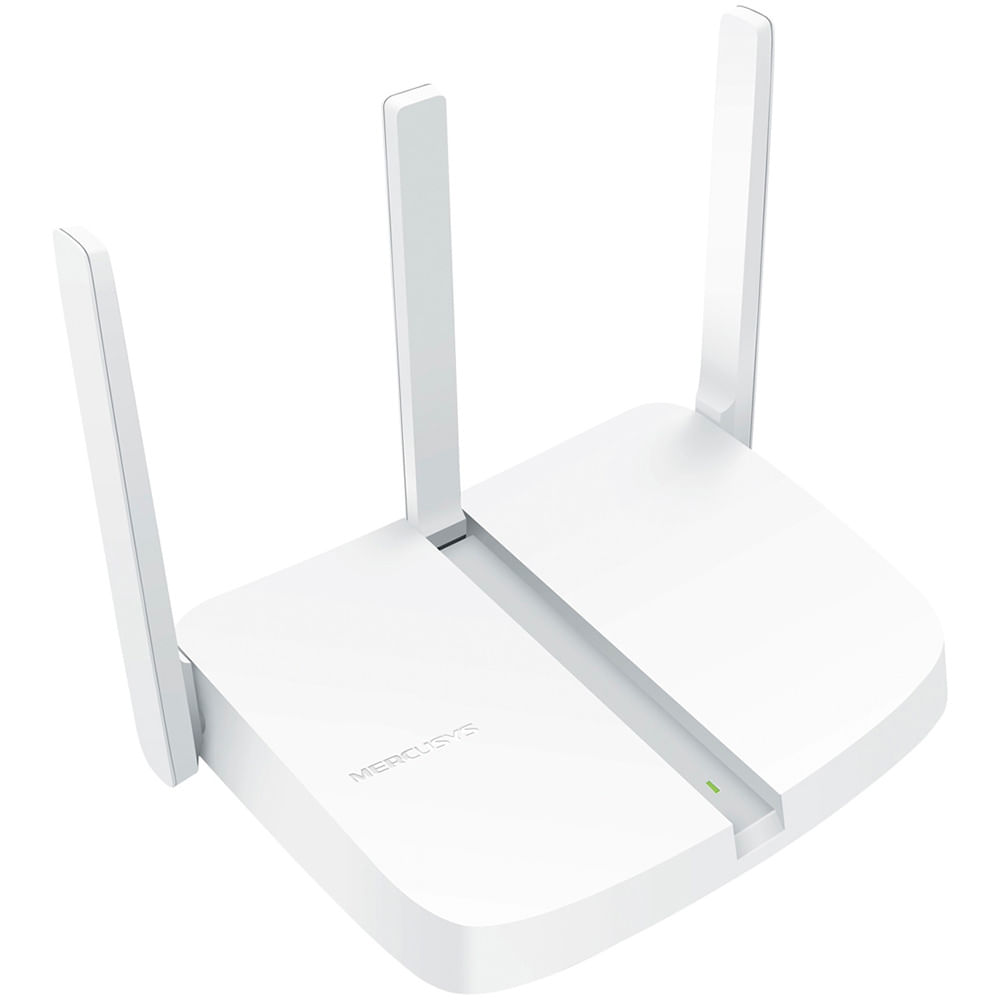 roteador-wireless-n-300mbps-mw305r-lado1