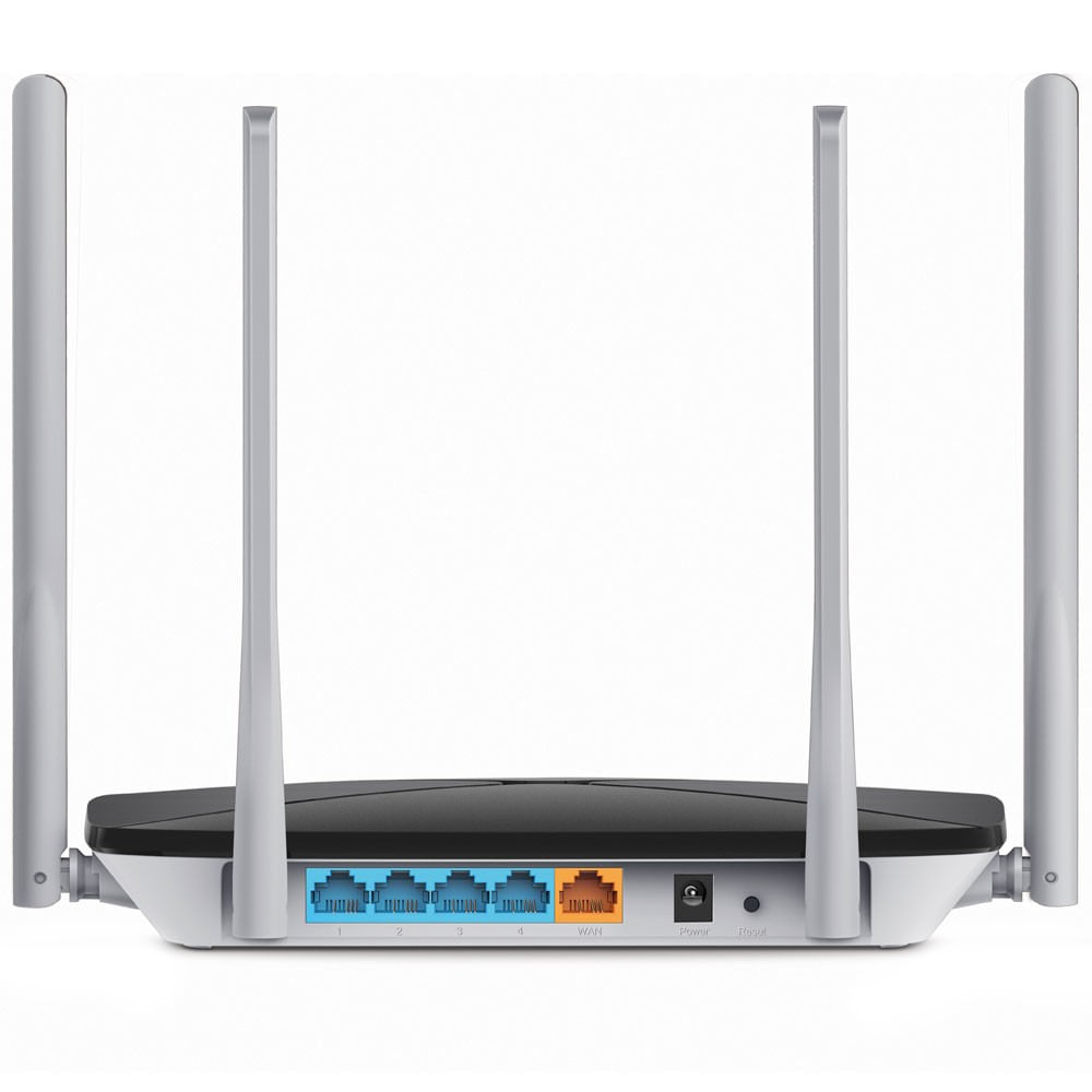 roteador-wireless-dual-band-ac1200-ac12-traseira