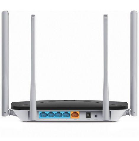 roteador-wireless-dual-band-ac1200-ac12-frente