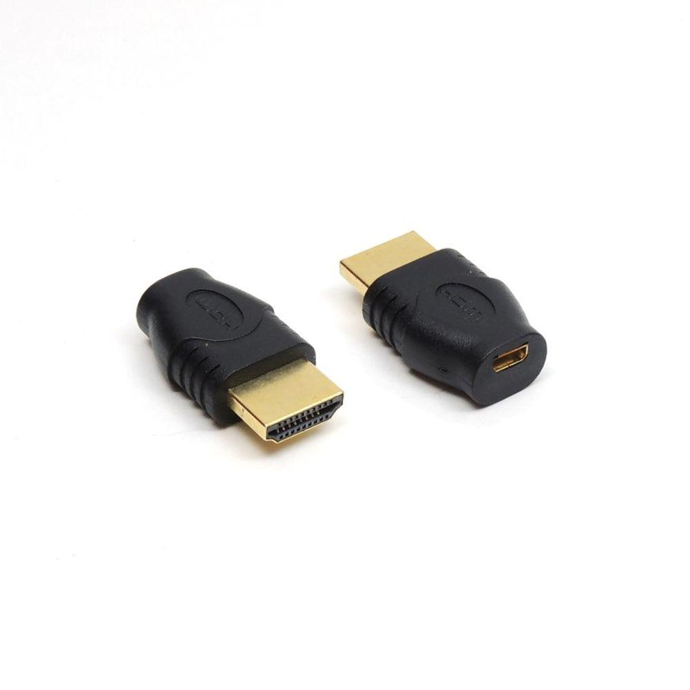 adaptador-micro-hdmi-femea-para-hdmi-macho