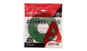 xt100-12x20-df-m-acril-adermax-trans-1mm_02_z
