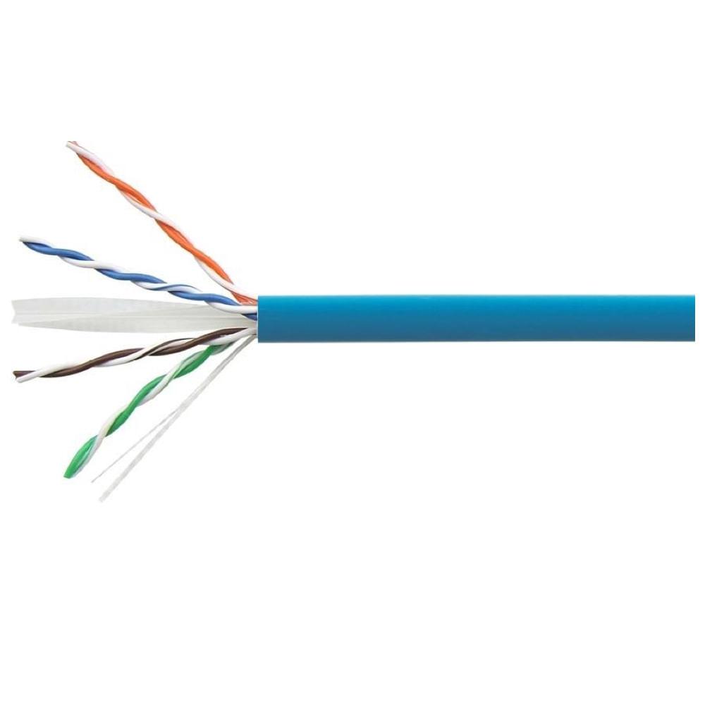xt100-12x20-df-m-acril-adermax-trans-1mm_03_z