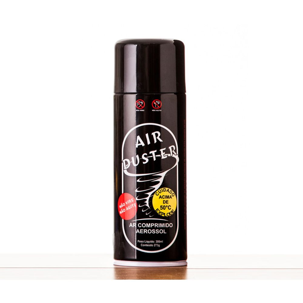 ar-comprimido-aerossol-air-duster-164ml