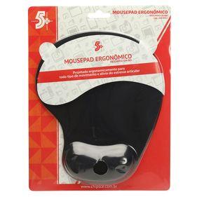 mousepad-com-apoio-em-gel-preto-frente
