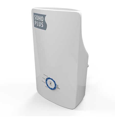 35510330-repetidor-wireless-n300mbps