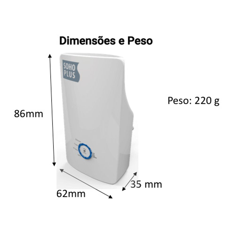 35510330-repetidor-wireless-n300mbps.4