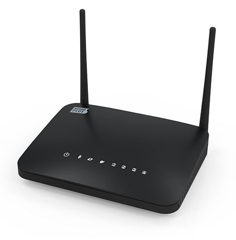 35510329-roteador-wireless-n300mbps