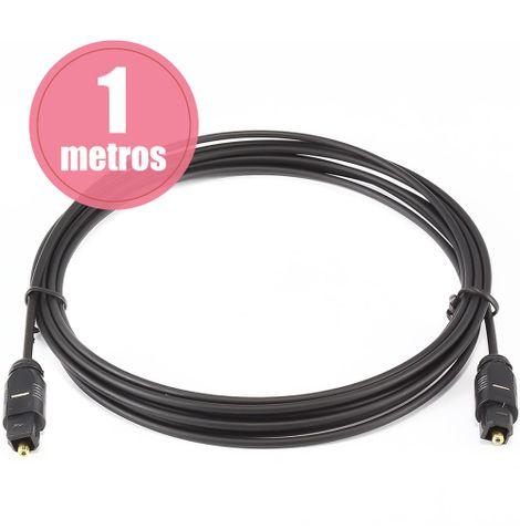 cabo-optico-digital-toslink-1-metro-enrolado