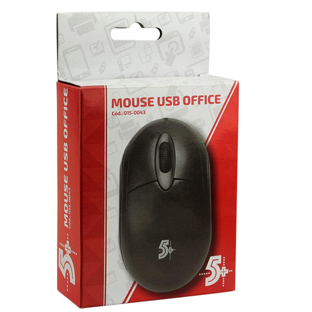 mouse-optico-usb-office-traseira
