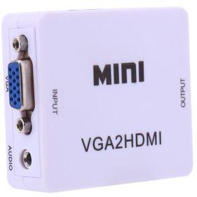 mini-conversor-vga-para-hdmi-vga2hdmi-frente